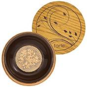 Tarte Amazonian Clay Full Coverage Airbrush Foundation Fair Honey 5ml