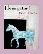[Four Paths]