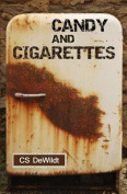 Candy and Cigarettes