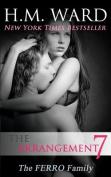 The Arrangement Vol. 7