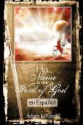 Su Nombre Es El Verbo de Dios [Spanish]