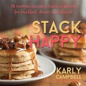 Stack Happy