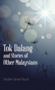 Tok Dalang and Stories of Other Malaysians