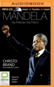 Mandela [Audio]