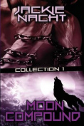 Moon Compound Collection 1