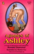 Agonies of Ashley