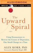 The Upward Spiral [Audio]