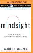 Mindsight [Audio]