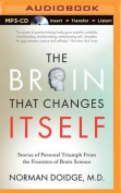 The Brain That Changes Itself [Audio]
