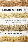 Grain of Truth