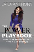 The Power Playbook [Audio]