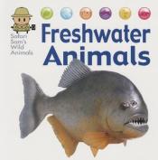 Freshwater Animals
