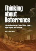 Thinking about Deterrence