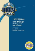Intelligence and Design