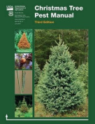 Christmas Tree Pest Manual