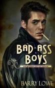 Bad-Ass Boys