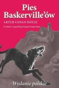 Pies Baskerville'ow  [POL]