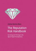 The Reputation Risk Handbook