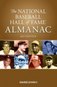 2015 National Baseball Hall of Fame Almanac