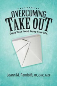 Overcoming Takeout