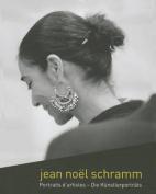 Jean Noel Schramm