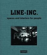 Line-Inc