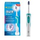 Braun Oral-B Vitality D12.523 Trizone Toothbrush