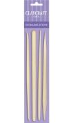 CLAYCRAFT by DECO Detailing Sticks