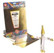 Hygloss Specialty Paper Mirror Board Acid & Lignin Free