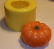 Pumpkin Soap & Candle Mould