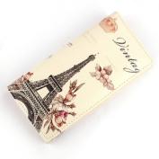Sannysis(TM) Best Women Long Purse Clutch Wallet Bag Card Holder
