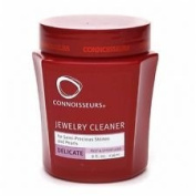 Connoisseurs Jewellery Cleaner, Delicate 8 fl oz