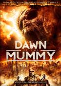 Dawn of the Mummy [Region 2]