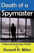 Death of a Spymaster