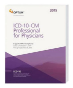 ICD-10-CM Professional for Physicians