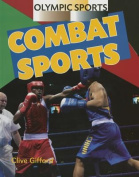 Combat Sports (Olympic Sports