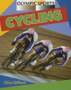 Cycling (Olympic Sports