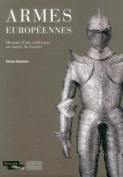 Armes Europeennes [FRE]