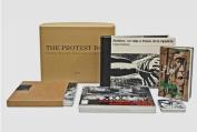 The Protest Box
