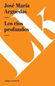 Rios Profundos [Spanish]