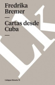 Cartas Desde Cuba [Spanish]