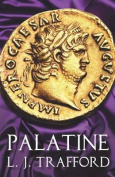 Palatine: The Four Emperors Series