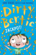 Jackpot! (Dirty Bertie)