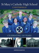 St Mary's Catholic High School, Chesterfield