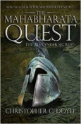 The Mahabharata Quest