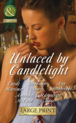 Unlaced by Candlelight