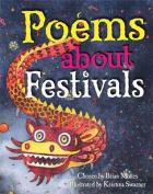 Festivals (Poems About)