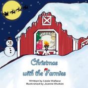 Christmas with the Farmies