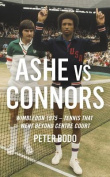 Ashe vs Connors