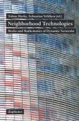 Neighborhood Technologies